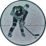 Emblem Eishockey