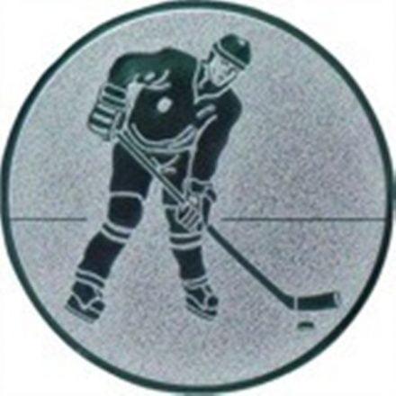 Embleme Eishockey