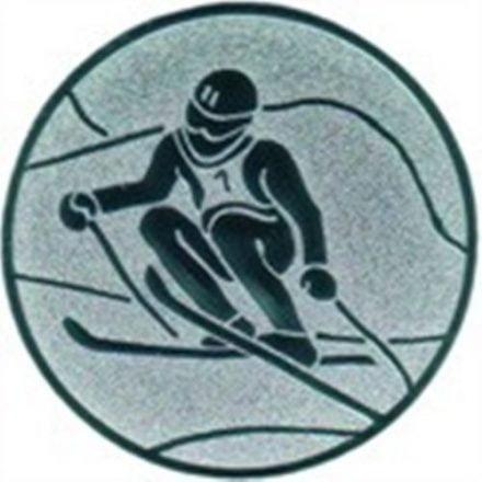 Emblem Ski-Olymp