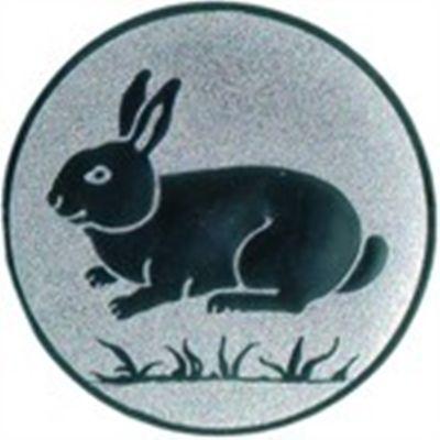 Embleme Hasen