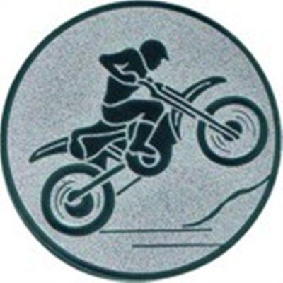 Embleme Motorrad