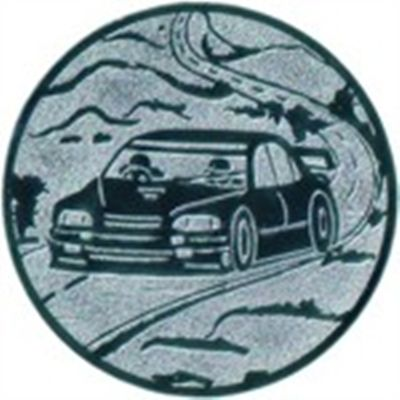 Emblem Auto