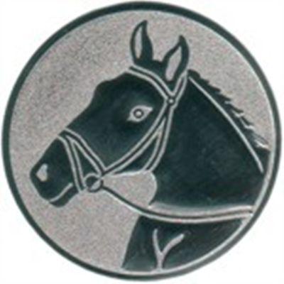 Embleme Pferde