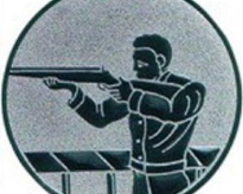 Embleme Schütze