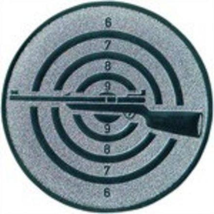 Emblem Schützen (Gewehr)