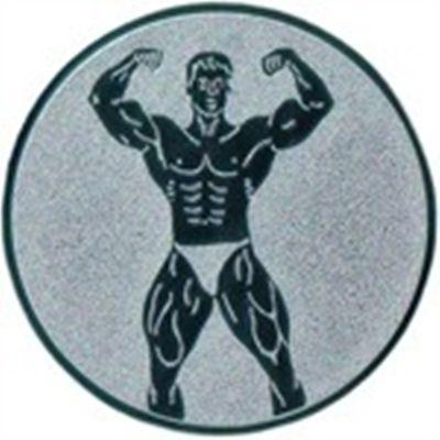 Emblem Bodybuilding