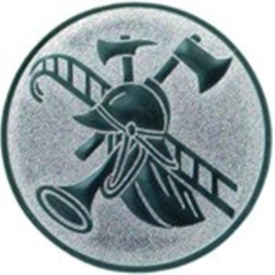 Emblem Feuerwehr