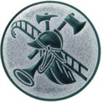 Embleme Feuerwehr