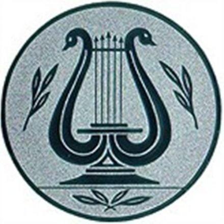 Emblem Gesang