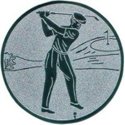 Embleme Golf