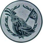 Emblem Golf neutral