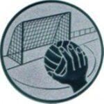 Emblem Handball
