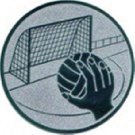 Embleme Handball