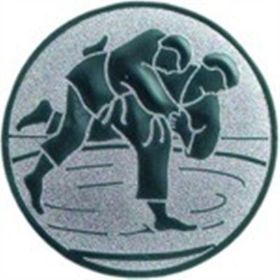 Emblem Judo