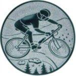 Emblem Mountainbike