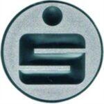 Emblem Sparkasse