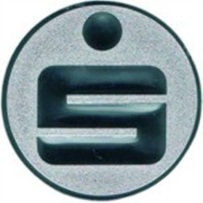 Embleme Sparkasse