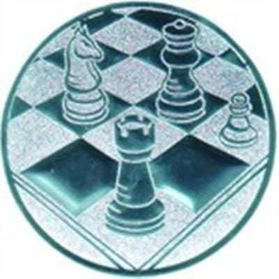 Embleme Schach