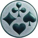 Embleme Skat