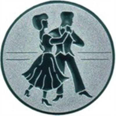 Emblem Tanzen