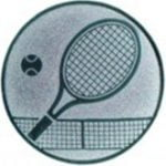 Emblem Tennis