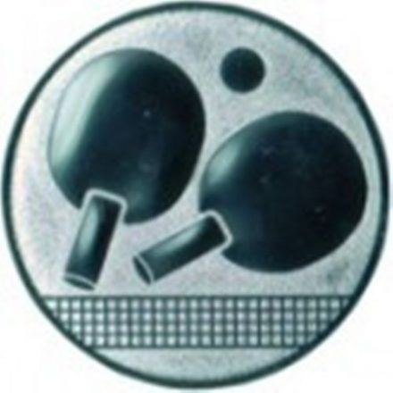 Emblem Tischtennis