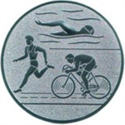 Emblem Triathlon