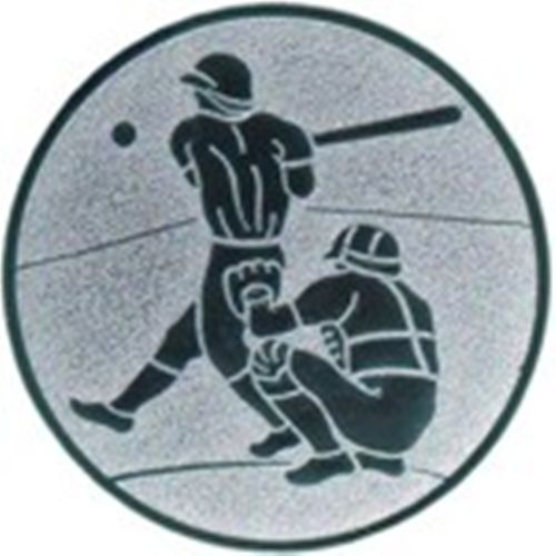 Emblem Baseball