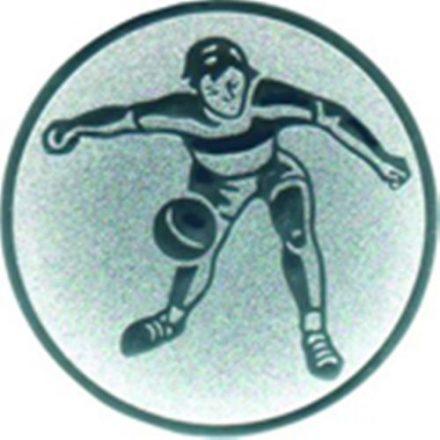 Embleme Faustball