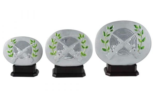 Schützenpokale - Pokale