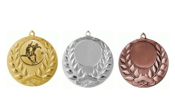 Medaillen Innsbruck
