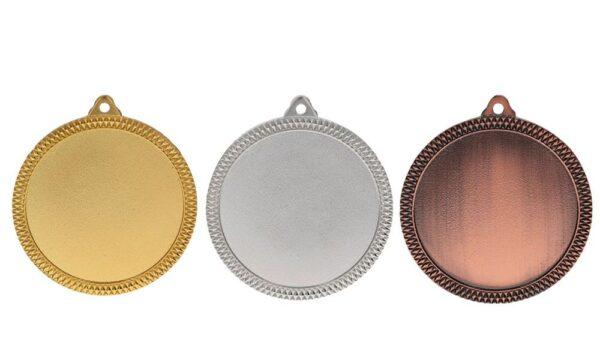 Medaillen Tulln Gold-Silber-Bronze - Pokale Kreisern