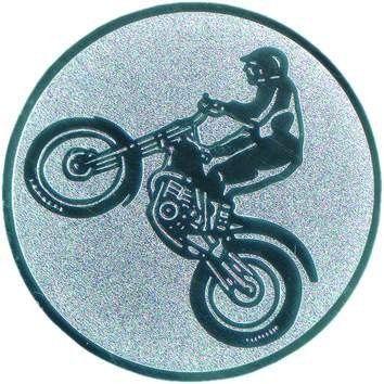Embleme Motorsport Trial
