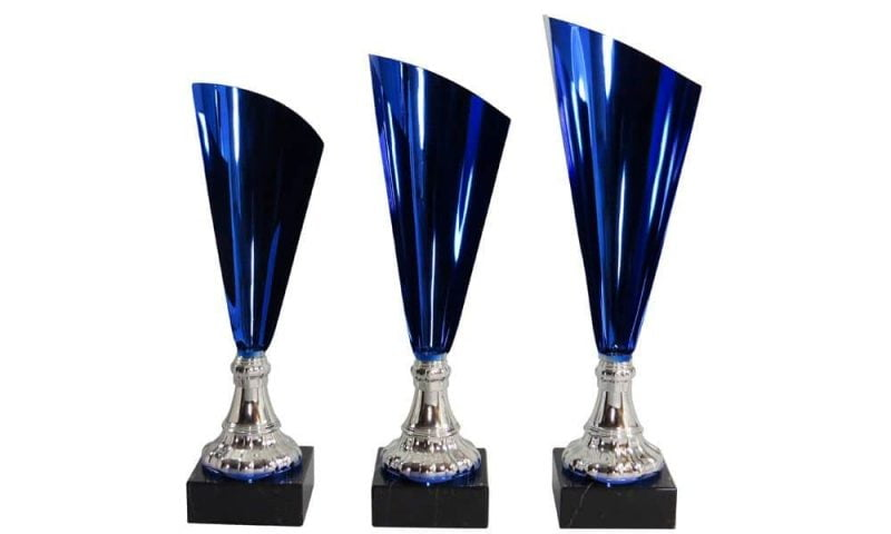 Designpokale Heidelberg 3er Serie 48cm-56cm