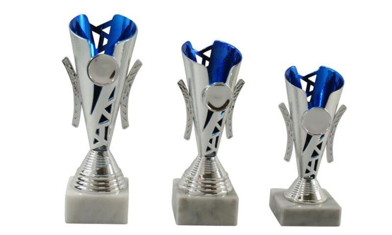 Designpokale Adelboden - Pokale Kreisern - Ihr Spezialist für Designpokale