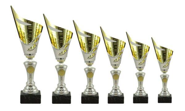 Designpokale Altach - Pokale Kreisern - Ihr Spezialist für Designpokale