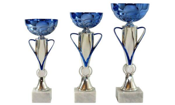 Metallpokale Bremen - Pokale Kreisern - Ihr Spezialist für Sportpreise