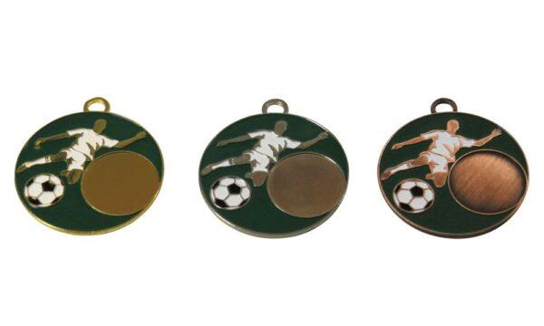 Fussballmedaillen Bayern - Pokale Kreisern