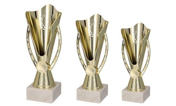 Pokalserie Vorarlberg