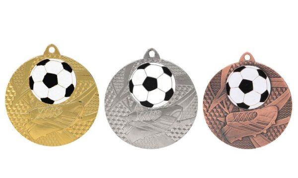 Fussballmedaillen Austria - Pokale Kreisern