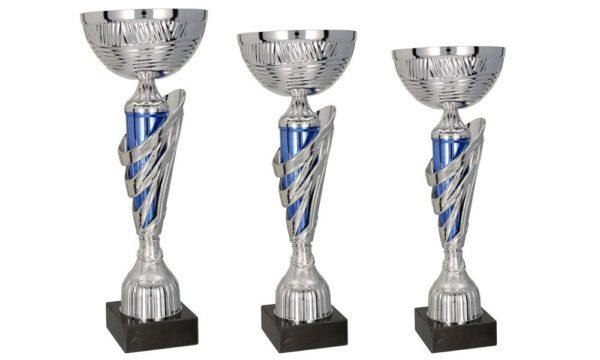 Metallpokale Wels - Pokale Kreisern