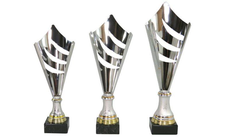 Pokale Flensburg