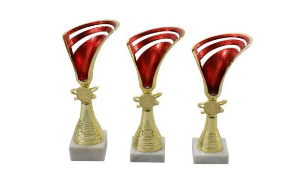 Designpokale Dachstein - Pokale Kreisern - Ihr Spezialist für Designpokale