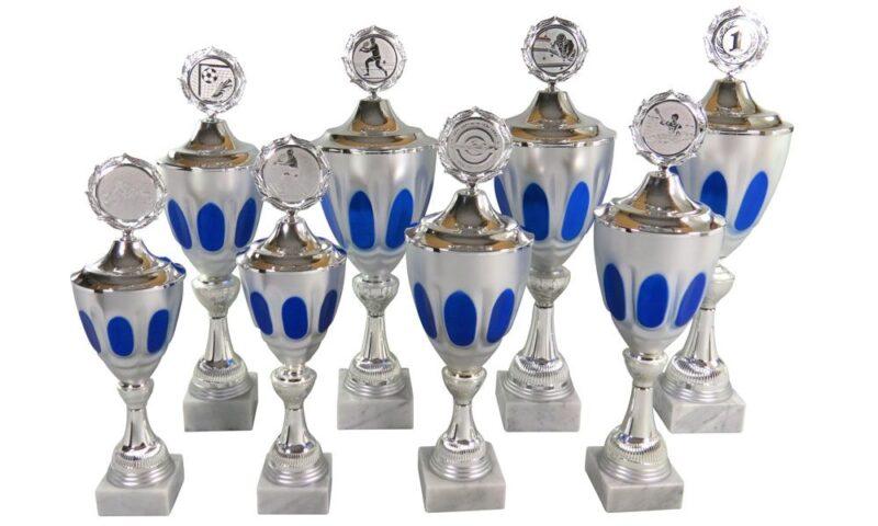 Pokale Tirol