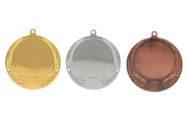 Medaillen Klagenfurt