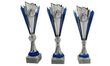 Motorsportpokale 35cm-40cm