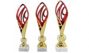 Pokale Kreisern - Ihr Spezialist für Sportpreise seit über 36 Jahren 1