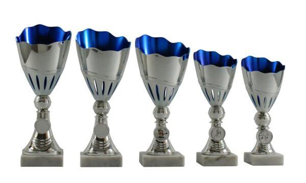 Pokale Kärnten Bestellen