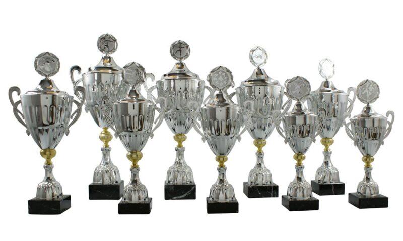 Pokale München Kaufen
