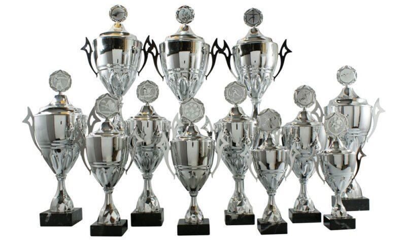 Pokale Frankfurt kaufen